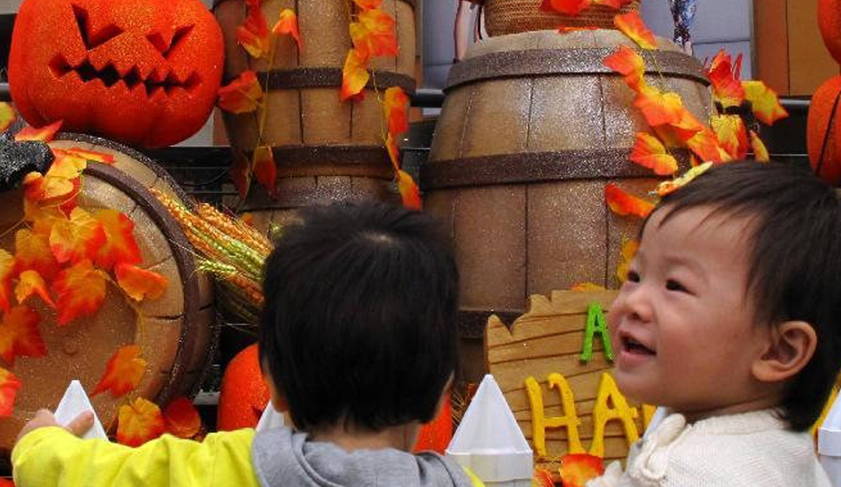 How_The_Chinese_Celebrate_Halloween_And_Why_The_Government_Is_Afraid_Of_It_1