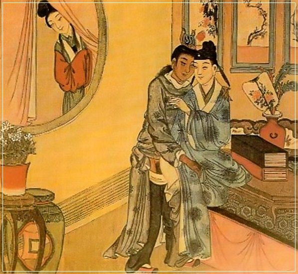 ancient-chinese-gay-men