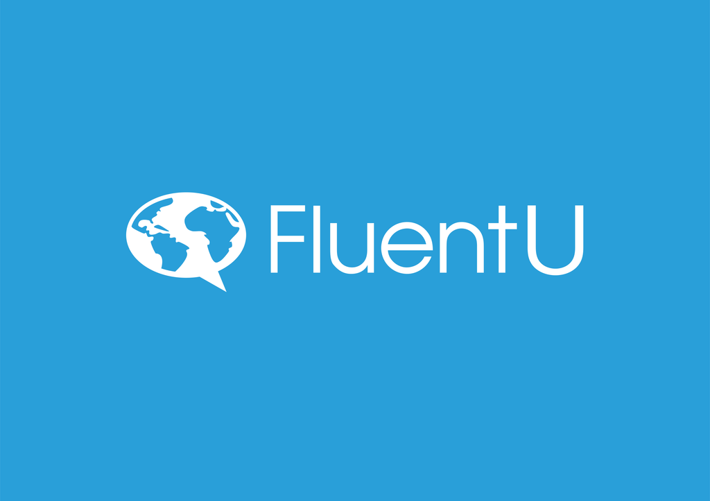 fluentu-review-japanese-1024x723